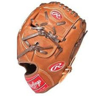 Rawlings Bull Series Baseball Glove 11.5 inch GGB1150