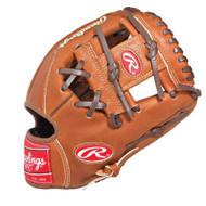 Rawlings Bull Series Baseball Glove 11.25 inch GGB1125