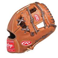 Rawlings Bull Series Baseball Glove 11.25 inch GGB1125