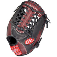 Rawlings Gold Glove Gamer Baseball Glove 11.25 inch GG1125G