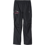Ludlow Adidas Wandertag Coaches Pant - Football