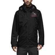 Ludlow Adidas Wandertag Coaches Jacket - Football