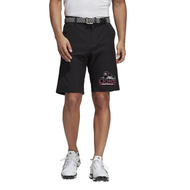 Ludlow Adidas Ultimate 365 Coaches Short - Football