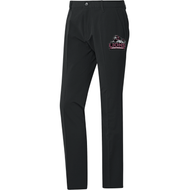 Ludlow Adidas Ultimate 365 Coaches Pant - Football