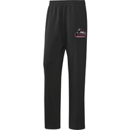 Ludlow Adidas Team Issue Fleece Pant - Football