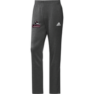 Ludlow Adidas Team Issue Tapered Pant - Football
