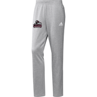 Ludlow Adidas Team Issue Tapered Pant - CC