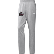 Ludlow Adidas Team Issue Tapered Pant - Volleyball