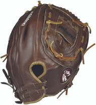 Nokona WS-1400C Walnut Softball Glove 14 inch