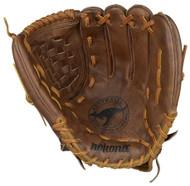 Nokona Buckaroo Fast Pitch Softball 13 inch Glove