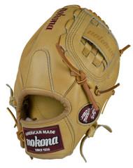 Nokona American Legend 12 inch Baseball Glove