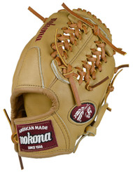 Nokona American Legend 11.5 inch Baseball Glove