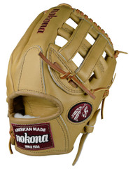 Nokona American Legend 11.75 inch Baseball Glove
