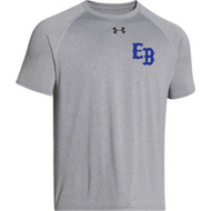East Braintree Under Armour EB Locker Tee