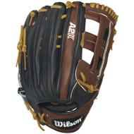 Wilson A2K 1799 Baseball Glove 12.75 inch WTA2KRB161799