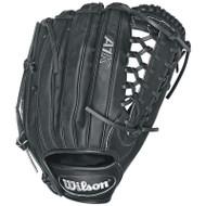 Wilson A1K OF1225 Baseball Glove 12.25 inch