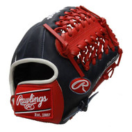 Rawlings Heart of the Hide PRO204NSLE Baseball Glove Limited Edition 11.50 inch RARE