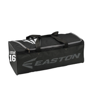 Easton E100G Equipment Bag