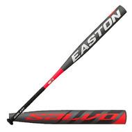 2015 Easton Salvo Slow Pitch Softball Bat ASA End Loaded SP15SVA