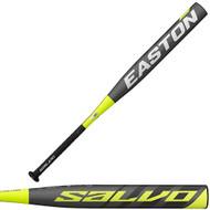 Easton Salvo Slow Pitch Softball Bat ASA/USSSA End Loaded SP15SVAU