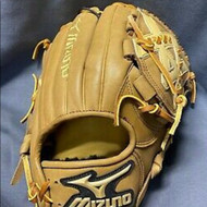 Mizuno Classic Global Elite Series Baseball Glove 12 inch GGE1