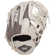 Louisville Slugger TPX HD9 Hybrid Defense Baseball Glove 11.25 inch XH1125SS