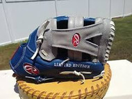 Rawlings Heart of the Hide Limited Edition Baseball Glove 12.75 inch PRO435-16JR