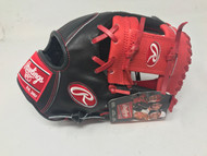 Rawlings Heart of the Hide Limited Edition Baseball Glove 11.50 inch PRO200-2JBS