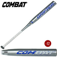 Combat Grifter Hybrid Youth Baseball Bat -12