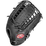 Rawlings Heart of the Hide Baseball Glove 12.75 inch PROTB24B