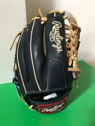 Rawlings Heart of the Hide Baseball Glove 11.50 inch PRO200-4NC