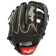 Rawlings Heart of the Hide Baseball Glove 11.75 inch PRO1175-6JB