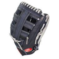 Rawlings Heart of the Hide Baseball Glove 12.75 inch PRO435-5JN
