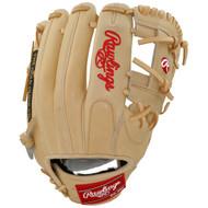 Rawlings Heart of the Hide Baseball Glove 11.75 inch PRONP5-2JC