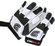 Combat Premium Batting Glove