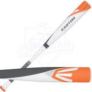 Easton Mako BBCOR Baseball Bat (-3) BB14MK