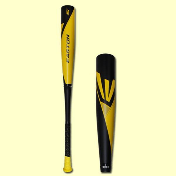 Easton BBCOR Power Brigade S1 Baseball Bat (-3) BB14S1