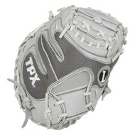 Louisville Slugger TPX Silver Flare Series Baseball Glove 32.50 inch SSCM