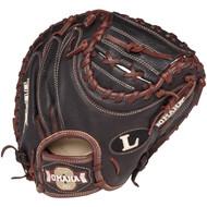 Louisville Slugger TPX Omaha Pro Series Baseball Glove 33.50 inch OPROCM