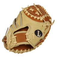 Louisville Slugger TPX Pro Flare Series Baseball Glove 32.50 inch CMCC