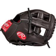 Rawlings GG95TX Training Baseball Glove 9.50 inch