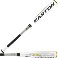 Easton BB11X2 XL2 BBCOR Power Brigade Baseball Bat (-3 oz)