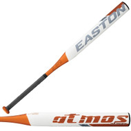 Easton SX82B ATMOS Fastpitch ASA Softball Bat (-12oz)