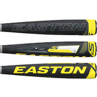 Easton BBCOR Power Brigade S3 Baseball Bat (-3)
