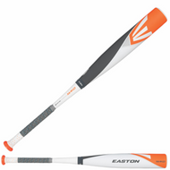 2014 Easton MAKO Big Barrel Baseball Bat (-9) SL14MK9