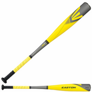 Easton Big Barrel Power Brigade XL3 Baseball Bat (-9) SL14X39