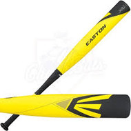 Easton Big Barrel Power Brigade XL1 Baseball Bat (-8) SL14X18