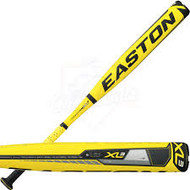 Easton Big Barrel Power Brigade XL3 Baseball Bat (-5) SL14X35