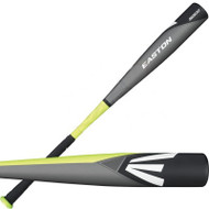 Easton S500 Speed Brigade BBCOR Baseball Bat (-3) BB14S500