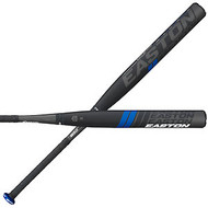 Easton B3.0 Slowpitch Softball Bat SP13B3